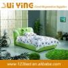 children bed Y905