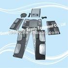 Desktop pressotherapy salon beauty equipment BP-104