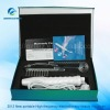 2012 New portable High-frequency electrotherapy beauty machine