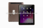 Android 3.0 tabletpc 9.7 inch