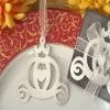 wedding gifts for men or women