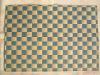 pp woven handmade dining table mat
