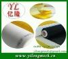 monofilament polyester silk screen mesh