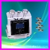 MY-S5 Ultrasonic Liposuction Slimming