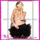 Short Skirt,Fashion Skirt,Ladies Skirt