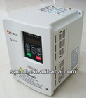CE Approved popular type VFD/ AC drives