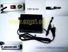 EL Inverter,el Driver,el power supply