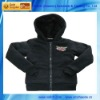 Promotional Jackets PK3718 Boys Winter Jackets