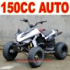 Automatic 150cc ATV Quad