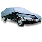 Car waterproof cover