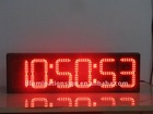 5 inches Led Tim Display