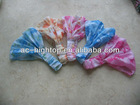 Hot sale promotional 3 in 1 headband
