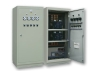 ATS(Automatic Transfer Switch)