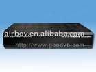 ISDB-T /isdbt HDMPEG-4 receiver
