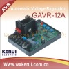 Generator parts GAVR-15A AUTOMATIC VOLTAGE REGULATOR