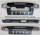 front guard for hyundai tucson
