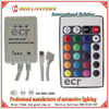 RGB LED Strip Remote Control