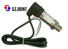 High quality a pressure transmitter 502T