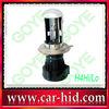 HID Bi-Xenon lights H4-3,Automotive HID xenon car headlights,12V/24V,35W/55W