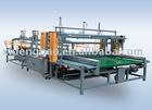 LR-MP-50P Automatic Mattress Packaging Machine
