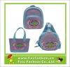 KBP068 backpacks for teenage girls