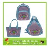 KBP068 backpacks for teenage girls