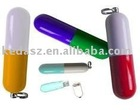 usb flash drive.usb drive.usb flash disk.USB 2.0 pen drive with Capacity of Up to 16GB.