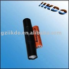 led flashlight 3W LX-8029