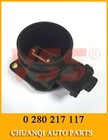 Air Flow Meter 0280 217 117 for AUDI