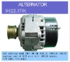 alternator,GAZ,ZMZ,UAZ,alternator, 9422.3701000