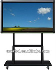 LCD TOUCH BOARD/ LCD Interactive whiteboard/ LCD Touch Monitor/ LCD all-in-one PC/ School & officeEquipments