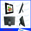 12.1 inch Video LCD Picture Digital Frame