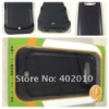 Power bank for samsung Galaxy S3 i9300