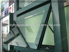 Aluminum Unitized Curtain Wall Supplier in China