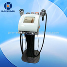 Portable Ultrasonic Liposuction Machine KM-908 for Sale