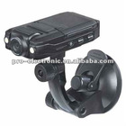 P5000 car camera.IR night vision car DVR.HD Car black box