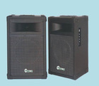 Professional Speaker&Sound box