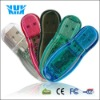 Promotion Translucent Plastic usb pen drive
