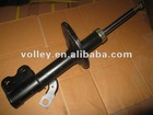 auto part shock absorber