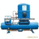MT125Danfoss Maneurop water -cooled Unit