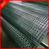 341@PVC Coated Welded Wire Mesh Fence Panels(20years factory)