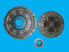 Clutch Kit OEM#3000 311 002 for OPEL