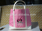 33*20cm shopping bag