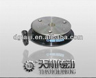 TJ-B series electromagnetic disc brake