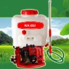 Farm Knapsack Power Sprayer (WX-850)