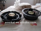 Recoil starter of gasoline generator parts
