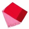 fleece scarf,kids scarf,winter scarf,fashion scarf,neckerchief,scarf,scarves,kids scarves,girl scarf,children's scarf