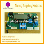 high quality and good price for pcb and pcb assembly