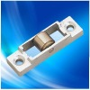 80 copper level roller(C)door roller,