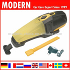 car rechargeable vacuum cleaner